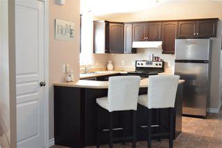 Photo 7: 42 Bonavista Drive in Harrietsfield: 9-Harrietsfield, Sambr And Halibut Bay Residential for sale (Halifax-Dartmouth)  : MLS®# 202010541