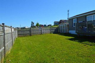 Photo 21: 42 Bonavista Drive in Harrietsfield: 9-Harrietsfield, Sambr And Halibut Bay Residential for sale (Halifax-Dartmouth)  : MLS®# 202010541