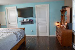 Photo 11: 42 Bonavista Drive in Harrietsfield: 9-Harrietsfield, Sambr And Halibut Bay Residential for sale (Halifax-Dartmouth)  : MLS®# 202010541