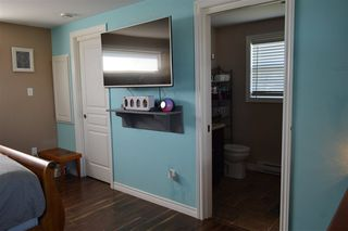 Photo 12: 42 Bonavista Drive in Harrietsfield: 9-Harrietsfield, Sambr And Halibut Bay Residential for sale (Halifax-Dartmouth)  : MLS®# 202010541