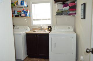 Photo 15: 42 Bonavista Drive in Harrietsfield: 9-Harrietsfield, Sambr And Halibut Bay Residential for sale (Halifax-Dartmouth)  : MLS®# 202010541