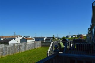Photo 20: 42 Bonavista Drive in Harrietsfield: 9-Harrietsfield, Sambr And Halibut Bay Residential for sale (Halifax-Dartmouth)  : MLS®# 202010541