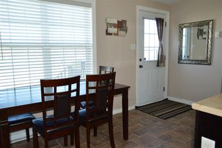 Photo 4: 42 Bonavista Drive in Harrietsfield: 9-Harrietsfield, Sambr And Halibut Bay Residential for sale (Halifax-Dartmouth)  : MLS®# 202010541