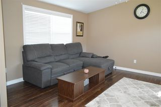 Photo 8: 42 Bonavista Drive in Harrietsfield: 9-Harrietsfield, Sambr And Halibut Bay Residential for sale (Halifax-Dartmouth)  : MLS®# 202010541