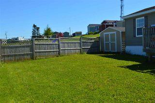 Photo 22: 42 Bonavista Drive in Harrietsfield: 9-Harrietsfield, Sambr And Halibut Bay Residential for sale (Halifax-Dartmouth)  : MLS®# 202010541