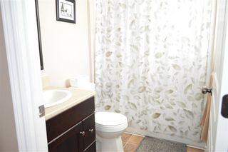 Photo 18: 42 Bonavista Drive in Harrietsfield: 9-Harrietsfield, Sambr And Halibut Bay Residential for sale (Halifax-Dartmouth)  : MLS®# 202010541