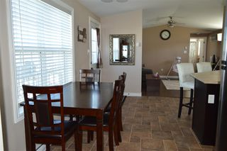 Photo 3: 42 Bonavista Drive in Harrietsfield: 9-Harrietsfield, Sambr And Halibut Bay Residential for sale (Halifax-Dartmouth)  : MLS®# 202010541
