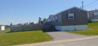 Photo 2: 42 Bonavista Drive in Harrietsfield: 9-Harrietsfield, Sambr And Halibut Bay Residential for sale (Halifax-Dartmouth)  : MLS®# 202010541