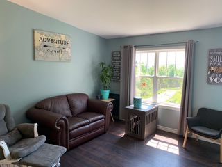 Photo 4: 133 Elshirl Road in Plymouth: 108-Rural Pictou County Residential for sale (Northern Region)  : MLS®# 202010996