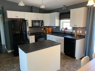 Photo 7: 133 Elshirl Road in Plymouth: 108-Rural Pictou County Residential for sale (Northern Region)  : MLS®# 202010996