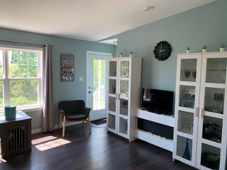 Photo 5: 133 Elshirl Road in Plymouth: 108-Rural Pictou County Residential for sale (Northern Region)  : MLS®# 202010996