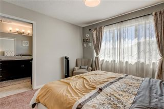 Photo 18: 96 COPPERSTONE Drive SE in Calgary: Copperfield Detached for sale : MLS®# C4303623