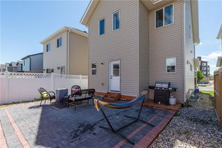 Photo 30: 96 COPPERSTONE Drive SE in Calgary: Copperfield Detached for sale : MLS®# C4303623