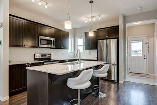 Photo 8: 96 COPPERSTONE Drive SE in Calgary: Copperfield Detached for sale : MLS®# C4303623