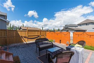 Photo 28: 96 COPPERSTONE Drive SE in Calgary: Copperfield Detached for sale : MLS®# C4303623