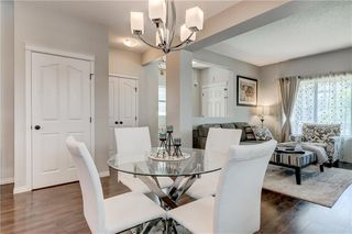 Photo 6: 96 COPPERSTONE Drive SE in Calgary: Copperfield Detached for sale : MLS®# C4303623