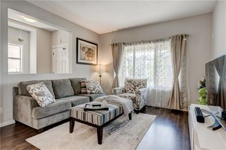 Photo 4: 96 COPPERSTONE Drive SE in Calgary: Copperfield Detached for sale : MLS®# C4303623
