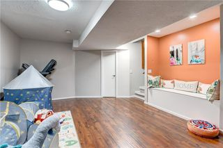 Photo 23: 96 COPPERSTONE Drive SE in Calgary: Copperfield Detached for sale : MLS®# C4303623
