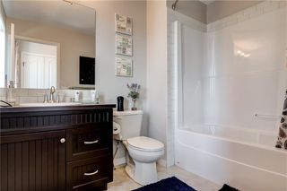 Photo 16: 96 COPPERSTONE Drive SE in Calgary: Copperfield Detached for sale : MLS®# C4303623