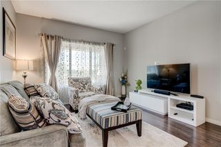 Photo 3: 96 COPPERSTONE Drive SE in Calgary: Copperfield Detached for sale : MLS®# C4303623