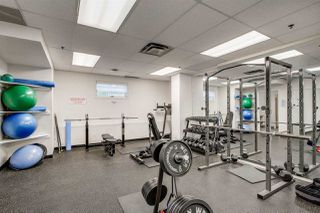 Photo 49: 1301 10721 SASKATCHEWAN Drive in Edmonton: Zone 15 Condo for sale : MLS®# E4204579