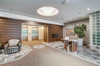 Photo 4: 1301 10721 SASKATCHEWAN Drive in Edmonton: Zone 15 Condo for sale : MLS®# E4204579
