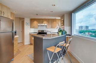 Photo 16: 1301 10721 SASKATCHEWAN Drive in Edmonton: Zone 15 Condo for sale : MLS®# E4204579