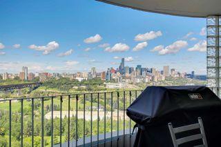 Photo 29: 1301 10721 SASKATCHEWAN Drive in Edmonton: Zone 15 Condo for sale : MLS®# E4204579