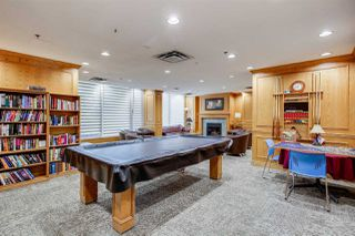 Photo 42: 1301 10721 SASKATCHEWAN Drive in Edmonton: Zone 15 Condo for sale : MLS®# E4204579