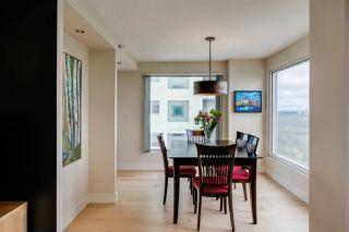 Photo 11: 1301 10721 SASKATCHEWAN Drive in Edmonton: Zone 15 Condo for sale : MLS®# E4204579