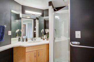 Photo 22: 1301 10721 SASKATCHEWAN Drive in Edmonton: Zone 15 Condo for sale : MLS®# E4204579
