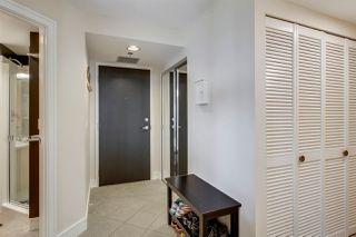 Photo 6: 1301 10721 SASKATCHEWAN Drive in Edmonton: Zone 15 Condo for sale : MLS®# E4204579