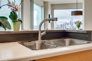 Photo 21: 1301 10721 SASKATCHEWAN Drive in Edmonton: Zone 15 Condo for sale : MLS®# E4204579