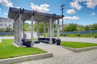 Photo 47: 1301 10721 SASKATCHEWAN Drive in Edmonton: Zone 15 Condo for sale : MLS®# E4204579