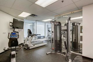 Photo 48: 1301 10721 SASKATCHEWAN Drive in Edmonton: Zone 15 Condo for sale : MLS®# E4204579