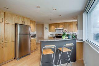 Photo 15: 1301 10721 SASKATCHEWAN Drive in Edmonton: Zone 15 Condo for sale : MLS®# E4204579