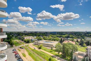 Photo 30: 1301 10721 SASKATCHEWAN Drive in Edmonton: Zone 15 Condo for sale : MLS®# E4204579