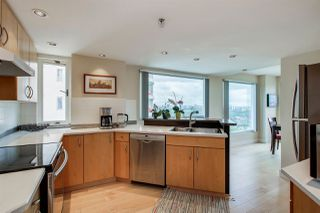 Photo 18: 1301 10721 SASKATCHEWAN Drive in Edmonton: Zone 15 Condo for sale : MLS®# E4204579