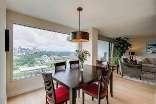 Photo 14: 1301 10721 SASKATCHEWAN Drive in Edmonton: Zone 15 Condo for sale : MLS®# E4204579