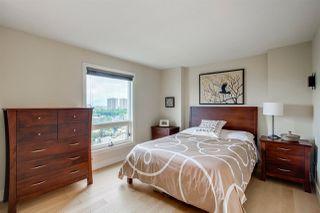 Photo 34: 1301 10721 SASKATCHEWAN Drive in Edmonton: Zone 15 Condo for sale : MLS®# E4204579