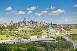 Photo 27: 1301 10721 SASKATCHEWAN Drive in Edmonton: Zone 15 Condo for sale : MLS®# E4204579
