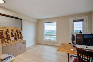 Photo 40: 1301 10721 SASKATCHEWAN Drive in Edmonton: Zone 15 Condo for sale : MLS®# E4204579