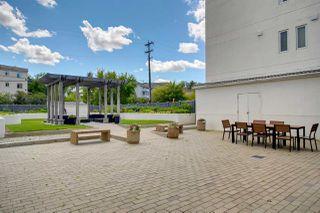 Photo 46: 1301 10721 SASKATCHEWAN Drive in Edmonton: Zone 15 Condo for sale : MLS®# E4204579
