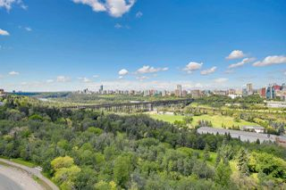 Photo 26: 1301 10721 SASKATCHEWAN Drive in Edmonton: Zone 15 Condo for sale : MLS®# E4204579