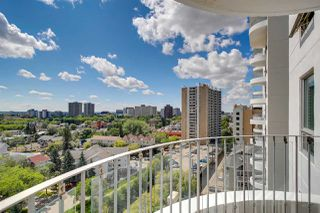 Photo 31: 1301 10721 SASKATCHEWAN Drive in Edmonton: Zone 15 Condo for sale : MLS®# E4204579