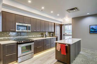 Photo 45: 1301 10721 SASKATCHEWAN Drive in Edmonton: Zone 15 Condo for sale : MLS®# E4204579