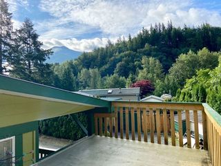 """Photo 28: 45 1650 COLUMBIA VALLEY Road: Columbia Valley Land for sale in """"LEISURE VALLEY"""" (Cultus Lake)  : MLS®# R2472797"""