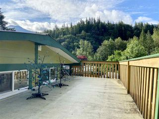 """Photo 26: 45 1650 COLUMBIA VALLEY Road: Columbia Valley Land for sale in """"LEISURE VALLEY"""" (Cultus Lake)  : MLS®# R2472797"""
