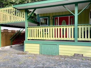 """Photo 7: 45 1650 COLUMBIA VALLEY Road: Columbia Valley Land for sale in """"LEISURE VALLEY"""" (Cultus Lake)  : MLS®# R2472797"""