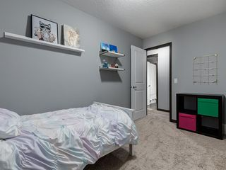 Photo 35: 6 SAGE MEADOWS Way NW in Calgary: Sage Hill Detached for sale : MLS®# A1009995
